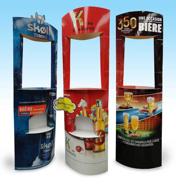 beer-kiosks