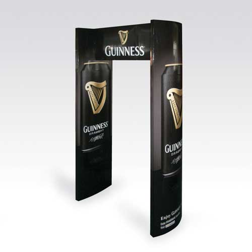 guinness-arch