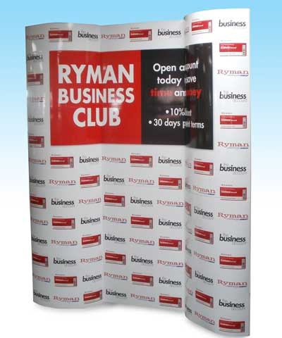 rymans-business-tri-totem