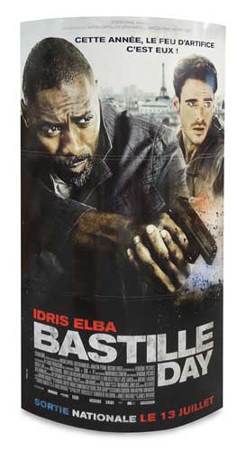 bastille-mega