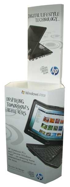 hp_windowsvista