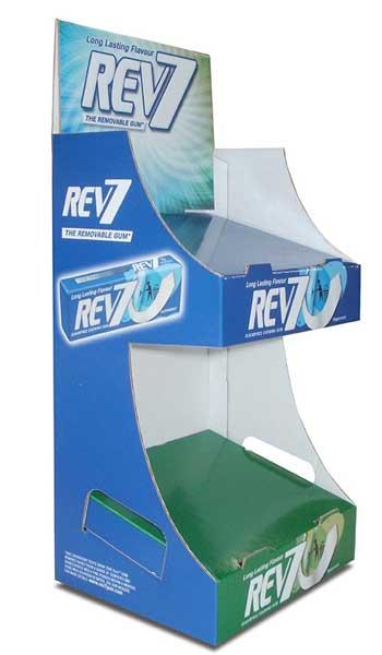 rev7-counter